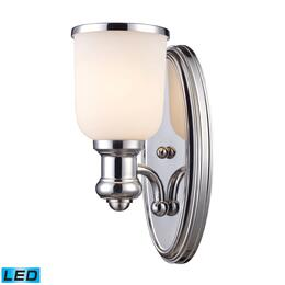 ELK Lighting 661501LED