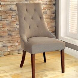 Furniture of America CM3859SC2PK