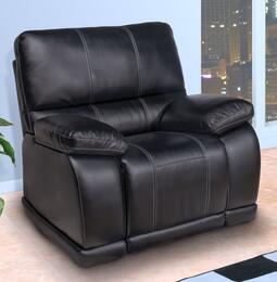 New Classic Home Furnishings 2238212MBK