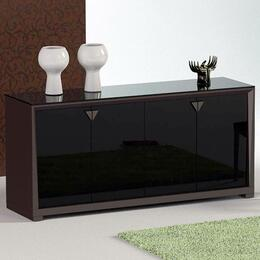 VIG Furniture VGGU545