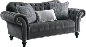 Acme Furniture 53091