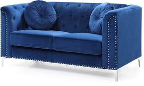 Glory Furniture G781AL