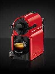 Nespresso C40USRENE