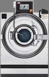 UniMac UWN085T4VXU4002