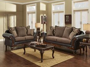 Chelsea Home Furniture 726350SL