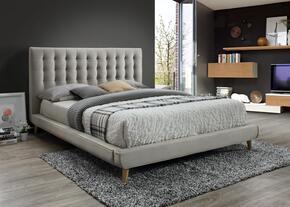 Myco Furniture 2990QTA