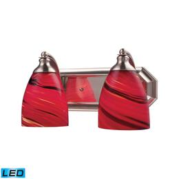 ELK Lighting 5702NALED