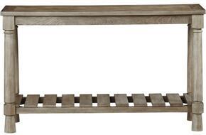 Progressive Furniture T52905