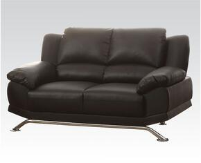 Acme Furniture 51206