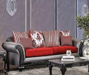 Furniture of America SM7440SF