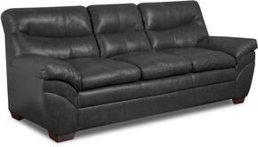Simmons Upholstery 951503SOHOONYX