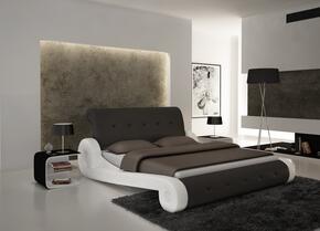 VIG Furniture VGEVBS610
