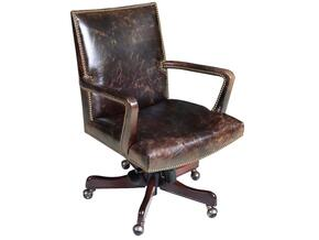 Hooker Furniture EC434089