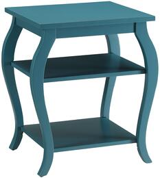 Acme Furniture 82832