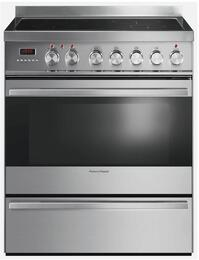 Fisher Paykel OR30SDPWIX1