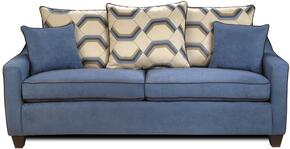 Chelsea Home Furniture 299700S