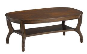 Jackson Furniture 89740