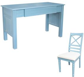 Chelsea Home Furniture 771010262D