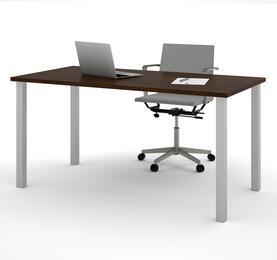 Bestar Furniture 6586569