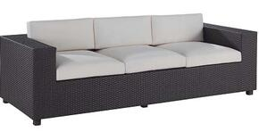 Global Furniture USA S909S