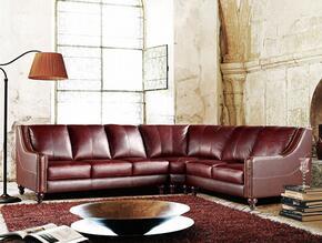 VIG Furniture VGCA3024