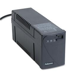 Fellowes 99067