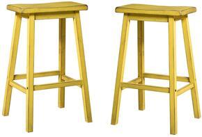 Acme Furniture 96654