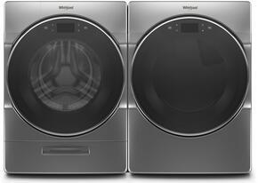 Whirlpool 979174