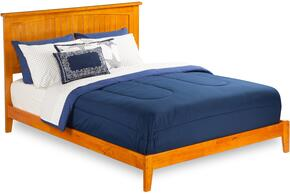 Atlantic Furniture AR8241007