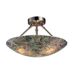 ELK Lighting 730223