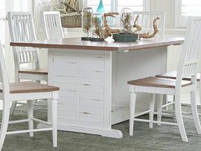 Progressive Furniture D88410