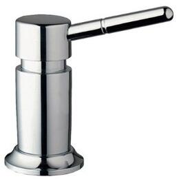 Grohe 28751001