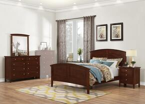 Myco Furniture WH699TNMDR