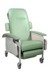 Drive Medical D577J