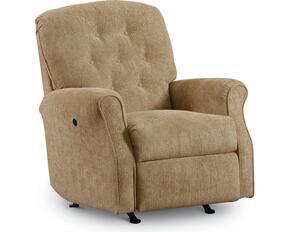 Lane Furniture 11956114016