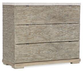 Hooker Furniture 16865547602