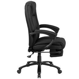 Flash Furniture BT90288HBKGG