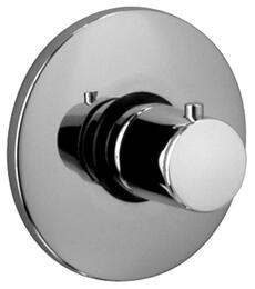 Jewel Faucets 16402RIT