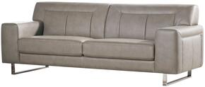 Diamond Sofa VERASOSS