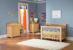 Atlantic Furniture J98305
