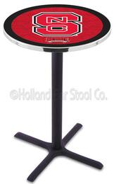 Holland Bar Stool L211B36NCARST