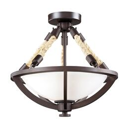ELK Lighting 630112