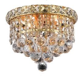 Elegant Lighting 2527F8GEC