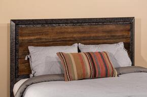 Hillsdale Furniture 1858670
