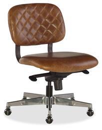 Hooker Furniture EC561087