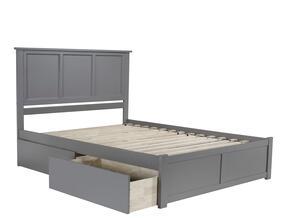 Atlantic Furniture AR8652119