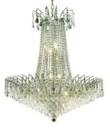 Elegant Lighting 8033D29CSS