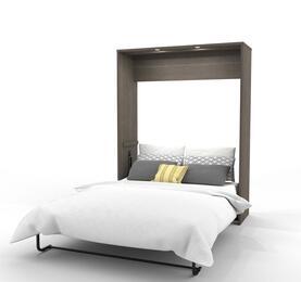 Bestar Furniture 8018447