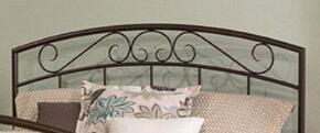 Hillsdale Furniture 299HFQR
