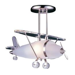 ELK Lighting 50511